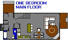 1bedroom02