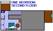 1bedroom03