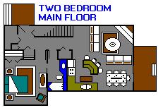 2bedroom02